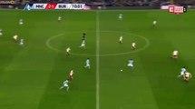 Leroy Sane Goal HD - Manchester City3-1Burnley 06.01.2018