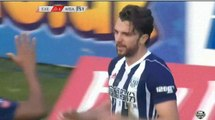 All Goals & highlights - Exeter City 0-2 West Brom - 06.01.2018