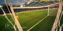 Manchester City 4-1 Burnley All Goal HD - 06.01.2018