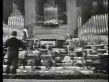 France Gall - Poupée de cire, poupée de son (1965)