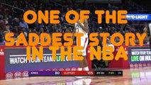 Steph Curry Dagger Game Winner vs The Mavs | CRAZY ENDING!!!