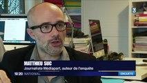 Saint-Étienne-du-Rouvray : la préfecture était au courant du risque d'attentat