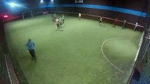 Equipe 1 Vs Equipe 2 - 06/01/18 21:53 - Loisir Villette (LeFive) - Villette (LeFive) Soccer Park