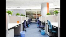 Ramsey Office Cleaning - Office Cleaning Services - Commercial Cleaning Services‎