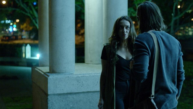 Watch Online, The Magicians Season 3, Episode 1 - The Tale of the Seven Keys | HD