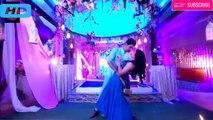 Mere Rashke Qamar Hindi Music Video 2017 HD mere rashke qamar best song OFFI