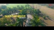 New Hindi Album Song 2017 _ Romantic Hindi love Song HD