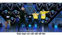 Đừng tưởng Lay (EXO) hiền mà lầm, anh chàng vừa làm hàng loạt hàng thí sinh bật khóc trong Produce 101 Trung Quốc