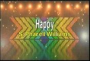 Pharell Williams Happy Karaoke Version