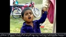 pakistani talented kid will surprise you with amazing IQ level and talent, pakistani talent