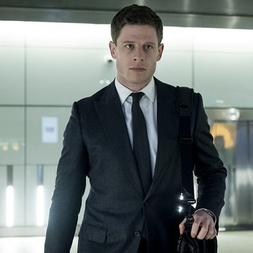 Full-Online | McMafia Season 1 Episode 3 : + (2017) HD