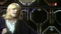 Musique : la chanteuse France Gall s'est éteinte