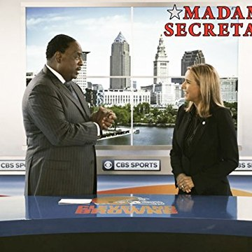 Madam Secretary SEASON 4 EPISODE 11 (Leaked)