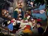 54 Who Killed Cock Robin 1935 Silly Symphony by  , Tv series online free fullhd movies cinema comedy 2018