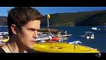 Home and Away 6233 _ 11th November 2015 (HD)  , Tv series online free fullhd movies cinema comedy 2018