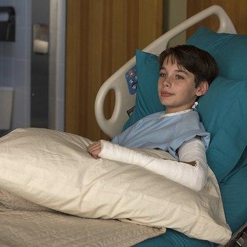 The Good Doctor Season 1 Episode 11 - Full Watch Series