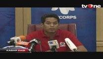 Protes Kasus Rohingya, Timnas Malaysia Mundur dari Piala AFF