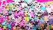 BARBIE DOLL ravensburger jigsaw puzzles for kids jeux de Barbie Play Learning Toys Set-E