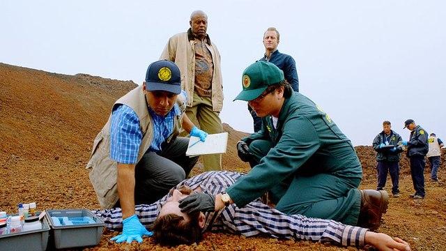 [123Movies] Hawaii Five-0 Season 8 Episode 14 - Full Episodes HD