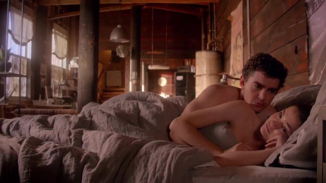 """The Fosters Season 5 Episode 11 Full Official """"Freeform"""""""