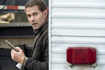 Eng Sub / Fear the Walking Dead Season 4 Episode 2 *Full Online*