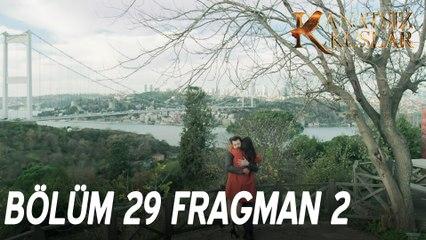 Kanatsız Kuşlar 29. Bölüm 2. Fragmanı