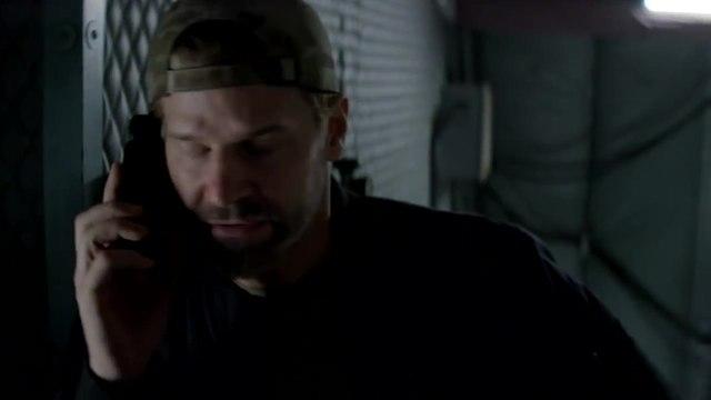 SEAL Team Season 1 Episode 12 01x12 [[Watch~Online]]