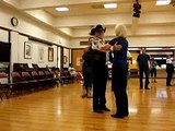 Ladys Turn ( Couples Circle Dance ) Walkthrough
