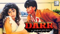 Juhi Chawla's Horrific Experiences About The Movie Darr