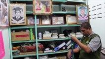 Los móviles acercan a los rohinyás a su hogar en Birmania
