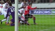 Le résumé vidéo de Rennes/TFC - Quart de finale de Coupe de la Ligue
