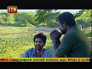 Kethumathi 08/01/2018 - 10