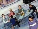 Real Ghostbusters Season 2 Episode 45.The Ghostbusters in Paris Part 1_2 by  , Tv series online free fullhd movies cinema comedy 2018