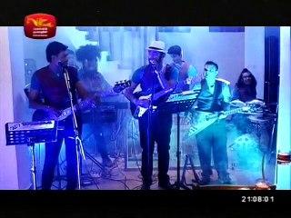 Sanda Diya Siththam 08/01/2018 - 30