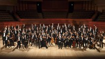 Concert du Nouvel an : l'OnF joue Strauss, Offenbach...