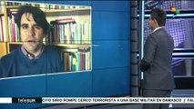 Carles Puigdemont dispuesto a volver a Cataluña pero sería arrestado