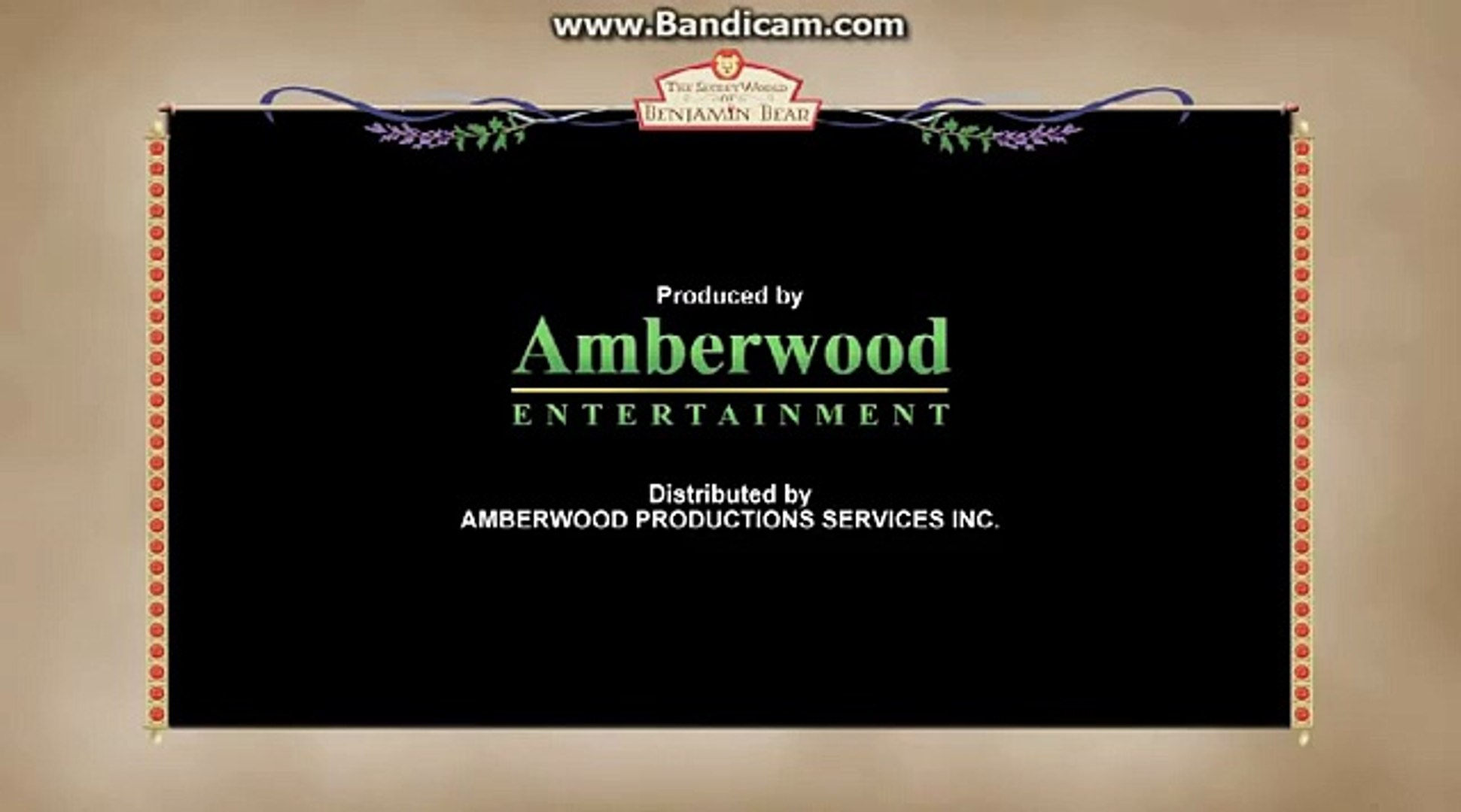 Fantastic Family Playhouse Disney Amberwood Entertainment 2010 Download Free Architecture Designs Scobabritishbridgeorg