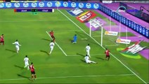 All Goals Egypt  Premier - 08.01.2018 Zamalek SC 0-3 Ahly Cairo