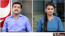 Dinakaran Press Meet after his first experience in TN Assembly | அவையில் பங்கேற்றபின் டிடிவி பேட்டி