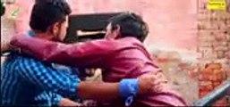 Haryanvi Webseries _ ANDY KUNBA _ Episode 5 _ कानी भैंस __ Deepak Mor Haryanvi Comedy 2017 by सर्वश्रेष्ठ वीडियो सबसे अच्छा नया वीडियो , Tv series online free fullhd movies cinema comedy 2018