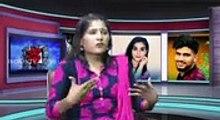 Aqsa Khan Telugu FUNNY DIALOGUES _ Dhee 10 Contestant Aqsa Khan Interview _ Anchor KC _ IndionTvNews by सर्वश्रेष्ठ वीडियो सबसे अच्छा नया वीडियो , Tv series online free fullhd movies cinema comedy 2018
