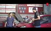 TSP's Bonnet Pe Charcha ft. Harsh Beniwal _ E02 - Solo Trip vs Group Trip by सर्वश्रेष्ठ वीडियो सबसे अच्छा नया वीडियो , Tv series online free fullhd movies cinema comedy 2018