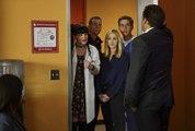 NCIS Season 15 Episode 12 (CBS) Full HD