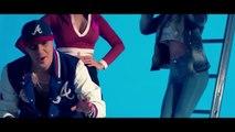 ASU - IESE DRAGOSTEA DIN NOI (Videoclip Oficial)  2018 VideoClip Full HD