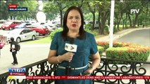 Mga tiwaling opisyal ng LGU, tututukan rin ni Pangulong Duterte