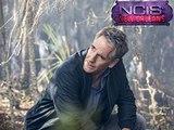 NCIS: New Orleans Season 4 Episode 12 - Identity Crisis Blu-Ray 1080p Quality