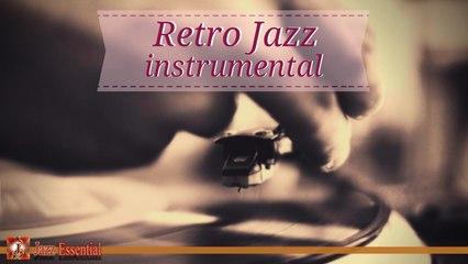 Various Artists - Retro Jazz | Instrumental Jazz Music