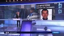 Retour sur l'affaire Xavier Dupont de Ligonnès