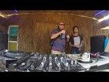 Live from Wonderfruit Radio, Day 3, Tiki Bar