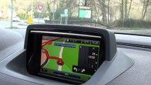 Routes à 80km/h ou 90 km/h : nous avons fait le test sur la Pau-Oloron